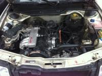 Audi 100 (C4) Разборочный номер 47522 #4