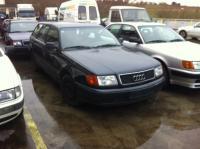 Audi 100 (C4) Разборочный номер 47537 #1