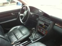 Audi 100 (C4) Разборочный номер 47537 #3