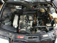Audi 100 (C4) Разборочный номер 47537 #4