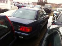 Audi 100 (C4) Разборочный номер 47746 #2