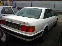 Audi 100 (C4) Разборочный номер X9175 #1