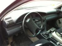 Audi 100 (C4) Разборочный номер X9175 #3