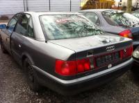 Audi 100 (C4) Разборочный номер X9240 #1
