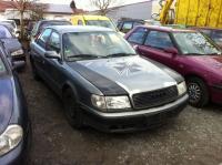 Audi 100 (C4) Разборочный номер 48252 #2