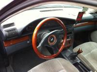 Audi 100 (C4) Разборочный номер 48252 #3