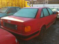 Audi 100 (C4) Разборочный номер X9251 #1