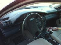 Audi 100 (C4) Разборочный номер X9251 #3