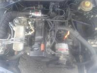 Audi 100 (C4) Разборочный номер L4659 #4