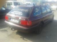 Audi 100 (C4) Разборочный номер L4668 #2