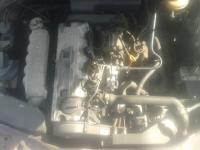 Audi 100 (C4) Разборочный номер L4668 #4