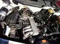 Audi 100 (C4) Разборочный номер X9261 #4