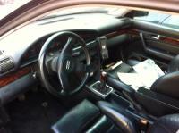 Audi 100 (C4) Разборочный номер Z3025 #3