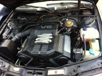 Audi 100 (C4) Разборочный номер Z3025 #4