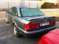 Audi 100 (C4) Разборочный номер 48544 #1