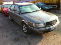 Audi 100 (C4) Разборочный номер 48544 #2