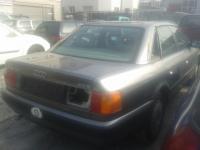 Audi 100 (C4) Разборочный номер 48576 #2