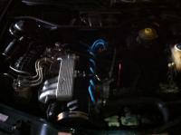 Audi 100 (C4) Разборочный номер 48605 #4