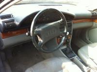 Audi 100 (C4) Разборочный номер 48626 #3