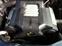 Audi 100 (C4) Разборочный номер 48626 #4