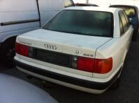 Audi 100 (C4) Разборочный номер X9383 #1
