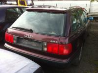 Audi 100 (C4) Разборочный номер 49190 #1