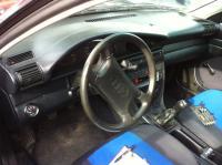 Audi 100 (C4) Разборочный номер 49190 #3