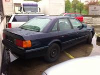 Audi 100 (C4) Разборочный номер 49241 #2