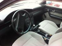 Audi 100 (C4) Разборочный номер 49241 #3