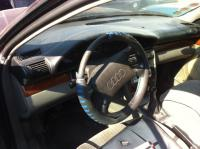Audi 100 (C4) Разборочный номер 49521 #3