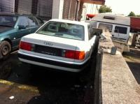Audi 100 (C4) Разборочный номер 49589 #1