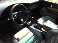Audi 100 (C4) Разборочный номер 49589 #3