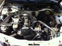 Audi 100 (C4) Разборочный номер 49589 #4