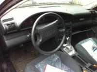 Audi 100 (C4) Разборочный номер 49889 #3