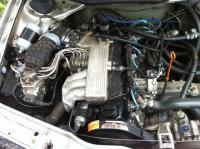 Audi 100 (C4) Разборочный номер X9569 #4
