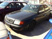 Audi 100 (C4) Разборочный номер 50125 #1