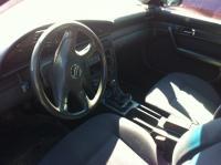 Audi 100 (C4) Разборочный номер 50125 #3