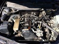 Audi 100 (C4) Разборочный номер 50125 #4