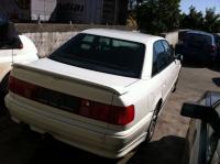 Audi 100 (C4) Разборочный номер 50127 #2