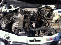 Audi 100 (C4) Разборочный номер 50127 #4