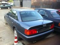 Audi 100 (C4) Разборочный номер L5129 #2