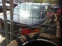 Audi 100 (C4) Разборочный номер L5130 #2