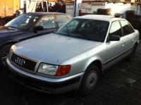 Audi 100 (C4) Разборочный номер 50243 #2