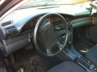 Audi 100 (C4) Разборочный номер 50243 #3