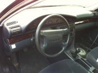 Audi 100 (C4) Разборочный номер 50287 #3