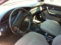 Audi 100 (C4) Разборочный номер Z3355 #3