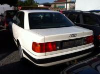 Audi 100 (C4) Разборочный номер 50475 #1