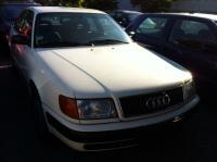 Audi 100 (C4) Разборочный номер 50475 #2
