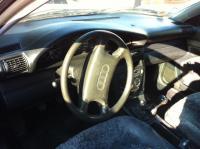 Audi 100 (C4) Разборочный номер 50475 #3
