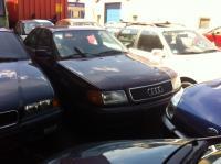 Audi 100 (C4) Разборочный номер Z3409 #1